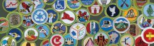 Merit Badge Resources Image